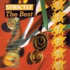 Strictly the Best, Vol. 7 ジャケット画像