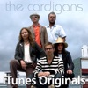 iTunes Originals: The Cardigans ジャケット写真