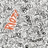 RIOT! (Deluxe)