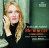 'Ah! Mio Cor': Handel Arias, Magdalena Kožená, Venice Baroque Orchestra & Andrea Marcon