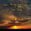 Three of a Kind (Re-Recorded Versions), Anne Murray, Judy Collins & Helen Reddy