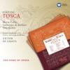 Puccini: Tosca, Victor de Sabata, Giuseppe di Stefano, Maria Callas & Orchestra del Teatro alla Scala di Milano