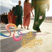 The Polyphonic Spree - Section 12 (Hold Me Now)