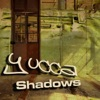 Shadows - Single ジャケット写真