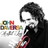 Bob Mintzer - Rhythm Changers