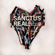 Keep My Heart Alive - Sanctus Real