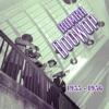 Rumba Doowop, Vol. 2 (1955-56)
