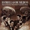Estrellas De Mejico, Los Panchos, Tito Guizar & Luis Pérez Meza