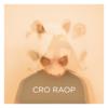 Raop - Cro