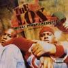 Money, Power & Respect (Mixes) - EP, The Lox
