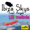 ibiza-skys-feat-angeli-single