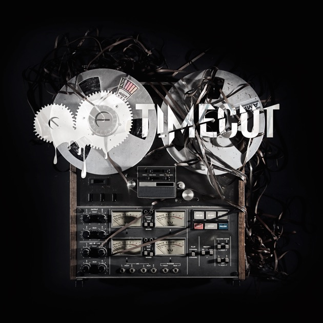 Timecut – Things Can Turn Ugly