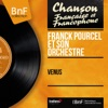 Vénus (Stereo Version) - EP, Franck Pourcel and His Orchestra
