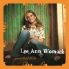 Lee Ann Womack: Greatest Hits