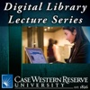 Digital Library Lecture Series