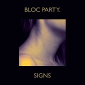 Signs - Single