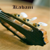 Kabani - Au Nakita artwork