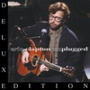Unplugged Deluxe Edition Live