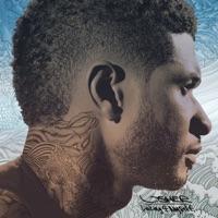 Numb (Usher)