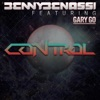 Control Remixes feat Gary Go