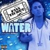 Water (feat. Pitbull) - Single, Fixx Ticket