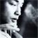 Leslie Cheung - 哥哥的前半生