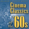 Reader's Digest Music: Cinema Classics of the '60s