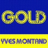 Yves Montand - Rue Saint-Vincent