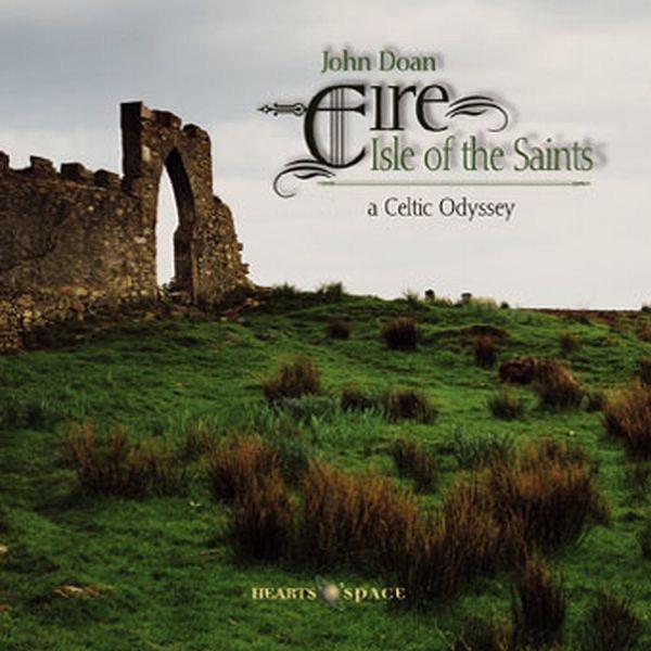 John Doan - The Journey Home