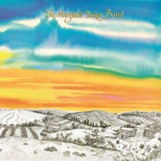 Can't You See - The Marshall Tucker Band - The Marshall Tucker Band