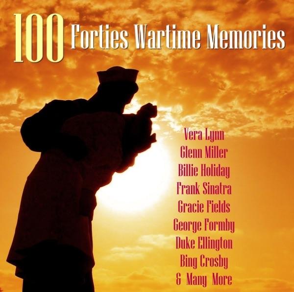 Mel Tormé - More Than You Know