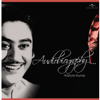 Audiobiography  Kishore Kumar songs