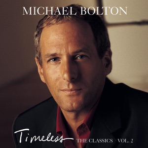 Timeless - The Classics, Vol. 2 Mp3 Download