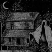 Bell Witch - Beneath the Mask