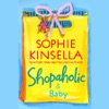 Shopaholic & Baby AudioBook Download