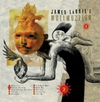 James LaBrie - Confronting the Devil
