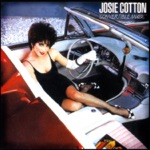 Josie Cotton - He Could Be the One