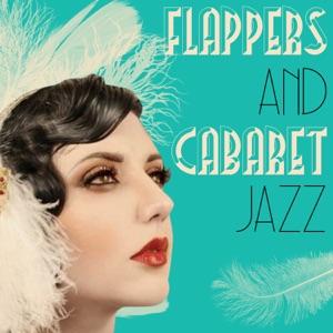 Flappers & Cabaret Jazz