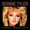 Super Hits, Bonnie Tyler