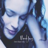 Don't Know Why - Single, Norah Jones