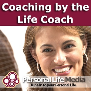 Coaching the Life Coach: Business Coaching for Entrepreneurs & Executives by Famous Coaches