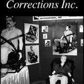 Corrections, Inc. by American RadioWorks - Download Corrections, Inc ... American RadioWorks, Corrections, Inc.