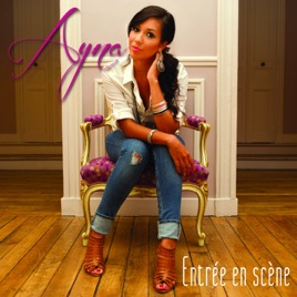 youssoupha feat ayna