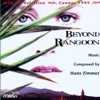 Beyond Rangoon (Soundtrack from the Motion Picture), Hans Zimmer
