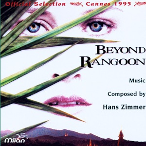Beyond Rangoon (Soundtrack from the Motion Picture) Mp3 Download
