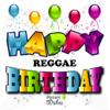 Happy Birthday Bryan - Birthday Song Crew