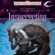 Thomas M. Reid - Insurrection: Forgotten Realms: War of the Spider Queen, Book 2 (Unabridged)