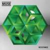 Resistance (Radio Edit) - Single, Muse