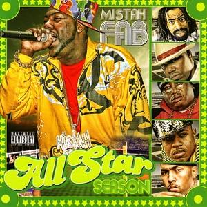 All Star Season Mp3 Download