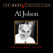 Al Jolson - Anniversary Song